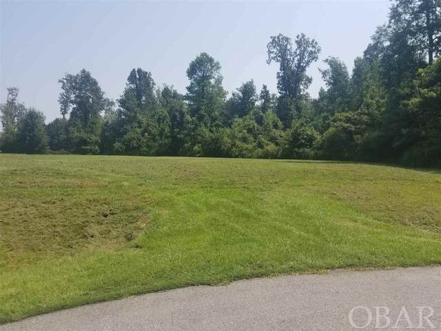 lot 59 Sterling Colson Way Lot #59, Hertford, NC 27944 (MLS #114809) :: Great Escapes Vacations & Sales