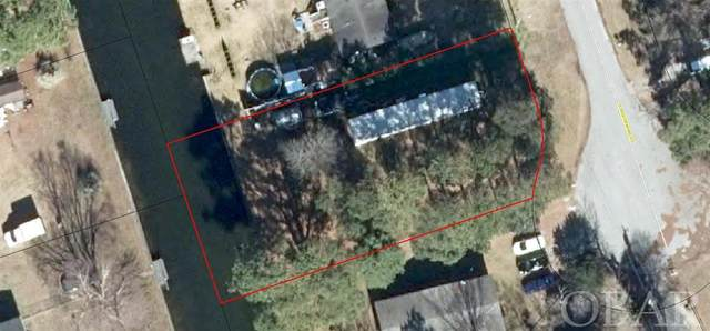 106 S Goosewing Court Lot 10, Grandy, NC 27939 (MLS #114836) :: Outer Banks Realty Group