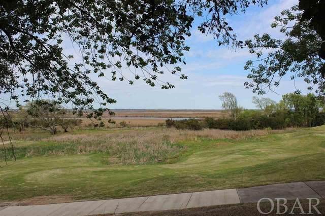 736 Dotties Walk Lot#275, Corolla, NC 27927 (MLS #114848) :: Corolla Real Estate   Keller Williams Outer Banks