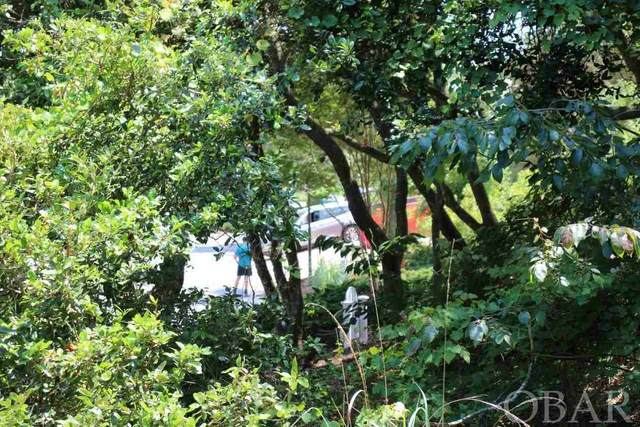 736 Dotties Walk Lot#275, Corolla, NC 27927 (MLS #114869) :: Corolla Real Estate   Keller Williams Outer Banks