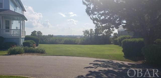 113 Ballast Point Drive Lot 101, Manteo, NC 27954 (MLS #114875) :: Midgett Realty