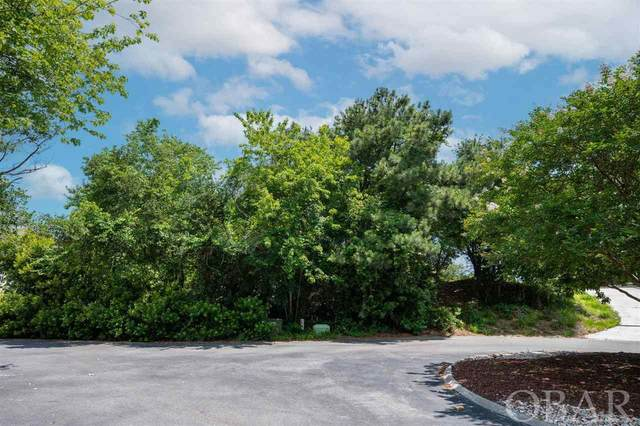 937 Soundside Court Lot 135, Corolla, NC 27927 (MLS #114884) :: Matt Myatt | Keller Williams
