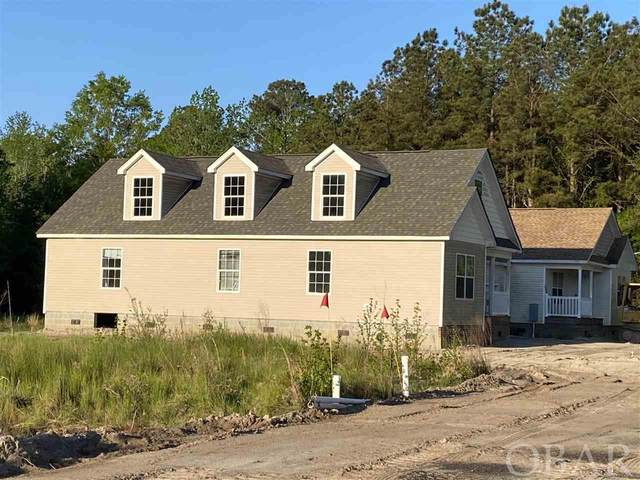 000 Not Available, Columbia, NC 27925 (MLS #114915) :: Great Escapes Vacations & Sales