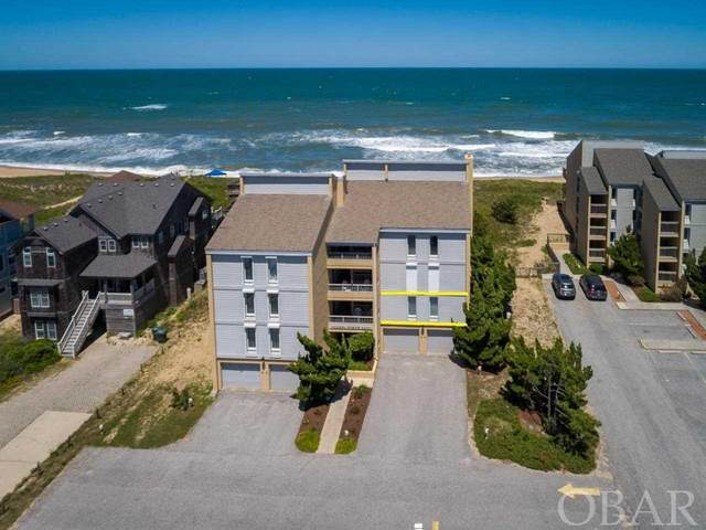 2227 2 S Virginia Dare Trail Unit 2 (A1), Nags Head, NC 27959 (MLS #114926) :: Outer Banks Realty Group