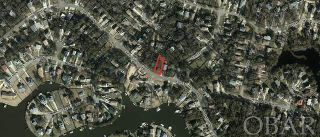706 Colington Drive Lot 141, Kill Devil Hills, NC 27948 (MLS #115026) :: Outer Banks Realty Group