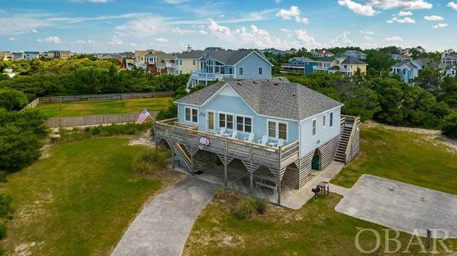 1071 Whalehead Drive Lot 26, Corolla, NC 27927 (MLS #115164) :: Corolla Real Estate | Keller Williams Outer Banks