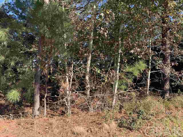 597 Hunt Club Drive Lot 140, Corolla, NC 27927 (MLS #115309) :: Outer Banks Realty Group