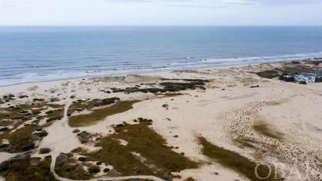 1503 Ocean Pearl Road, Corolla, NC 27927 (MLS #115520) :: Brindley Beach Vacations & Sales