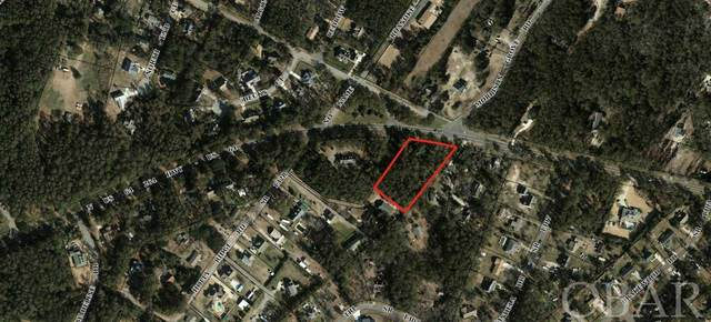 1326 Highway 64/264 Lot 5,6 &Pt8, Manteo, NC 27954 (MLS #115591) :: Outer Banks Realty Group