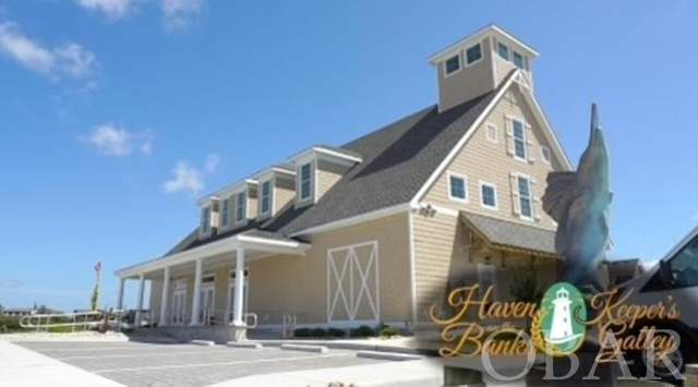 101 E Dove Street Lot New A&B, Nags Head, NC 27959 (MLS #115787) :: Outer Banks Realty Group