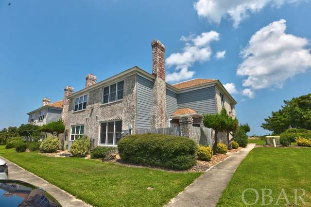 1904 Neptune Way Unit#1904, Kitty hawk, NC 27949 (MLS #115860) :: Great Escapes Vacations & Sales