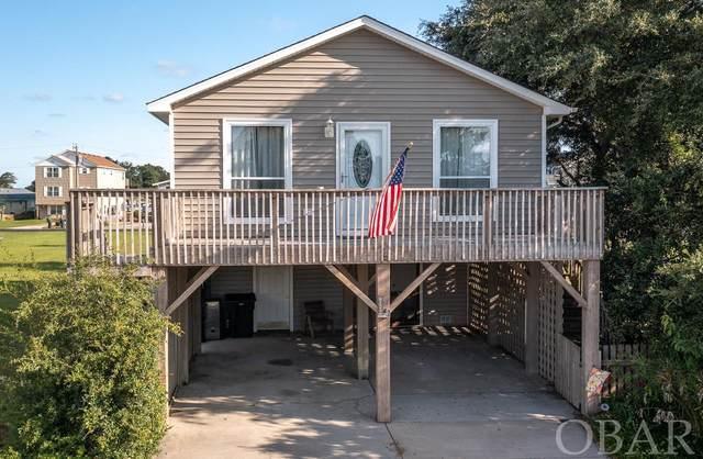 109 Harbour Court Lot #75, Kill Devil Hills, NC 27948 (MLS #116006) :: OBX Team Realty | Keller Williams OBX