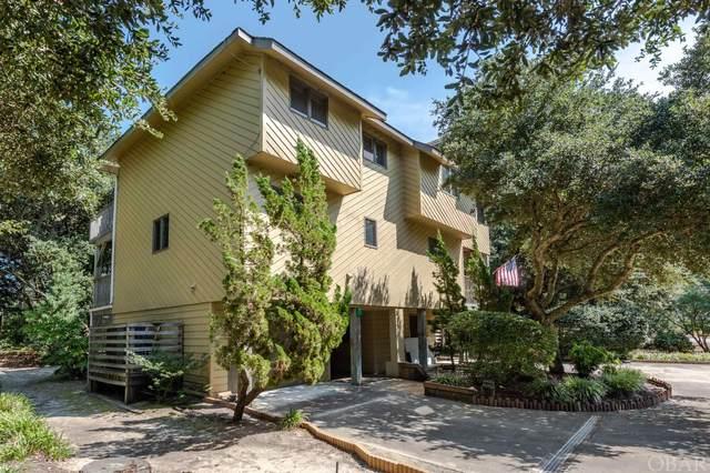 1133 Morris Drive Lot #733, Corolla, NC 27927 (MLS #116044) :: Corolla Real Estate | Keller Williams Outer Banks