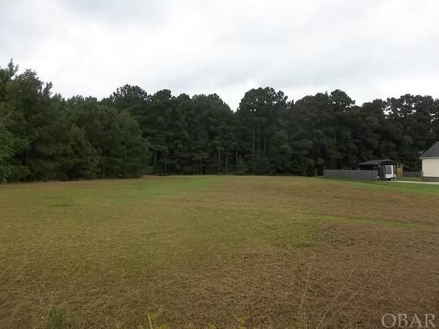 225 River Front Drive Lot#5, Hertford, NC 27944 (MLS #116108) :: AtCoastal Realty