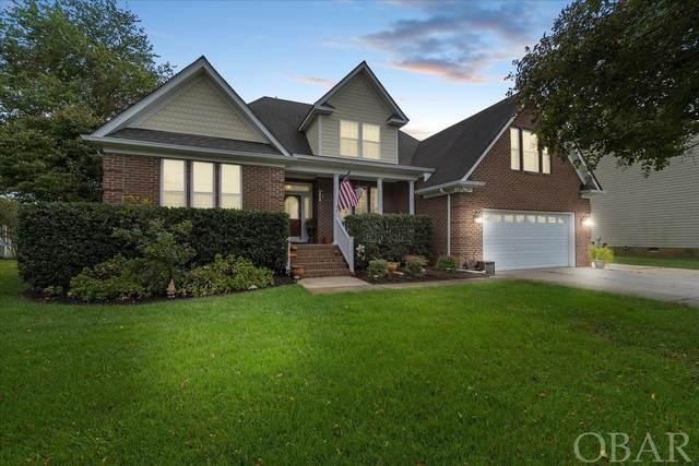 177 Riversedge Drive Lot 93, Moyock, NC 27958 (MLS #116221) :: Corolla Real Estate | Keller Williams Outer Banks