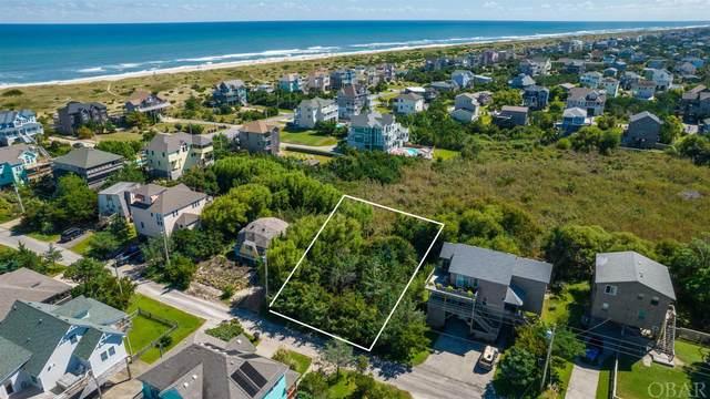 26238 Wimble Shores Drive, Salvo, NC 27968 (MLS #116357) :: Sun Realty