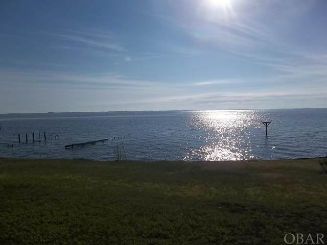 tbd Waterlily Road, Coinjock, NC 27923 (MLS #116359) :: Corolla Real Estate   Keller Williams Outer Banks
