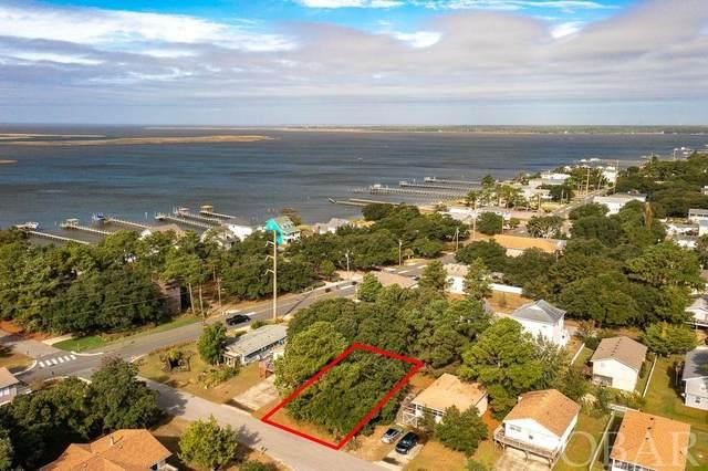0 W Fifth Street Lot 50, Kill Devil Hills, NC 27948 (MLS #116413) :: Corolla Real Estate | Keller Williams Outer Banks