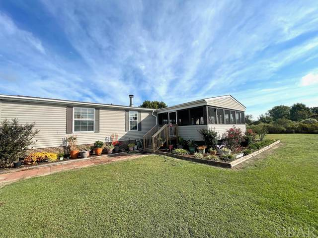 459 Wickham Road, Shiloh, NC 27974 (MLS #116477) :: Brindley Beach Vacations & Sales