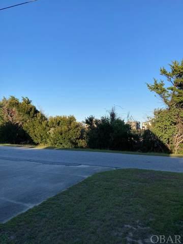 0 S Memorial Avenue Lot 16R, Nags Head, NC 27959 (MLS #116547) :: Corolla Real Estate | Keller Williams Outer Banks