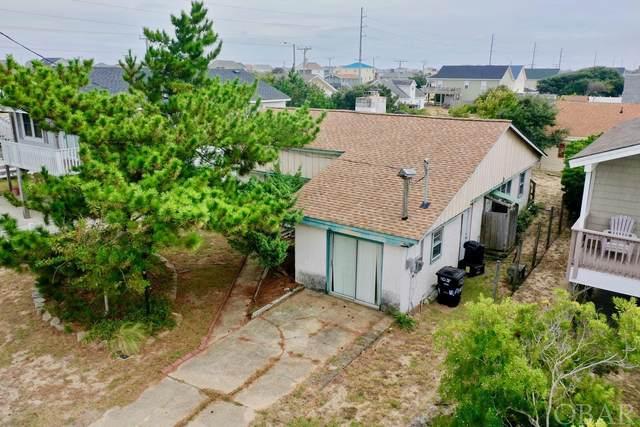 105 W Avalon Drive Lot #77, Kill Devil Hills, NC 27948 (MLS #116565) :: OBX Team Realty | Keller Williams OBX
