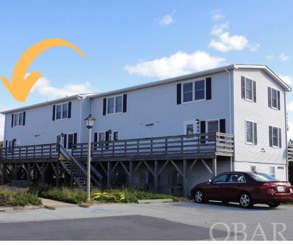5619 S Virginia Dare Trail Unit Dd/Bg 4, Nags Head, NC 27959 (MLS #116571) :: Corolla Real Estate | Keller Williams Outer Banks