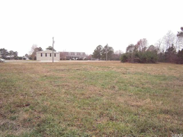 151 Happy Landing Drive Lot 5B, Maple, NC 27956 (MLS #86066) :: Hatteras Realty