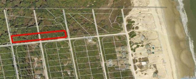 2400 Carova Road Lot 111, Corolla, NC 27927 (MLS #90113) :: Outer Banks Realty Group