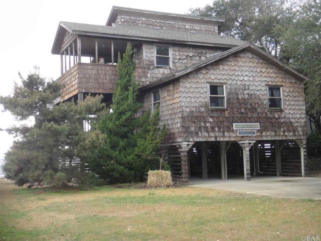 1390 Duck Road Unit29 Seg 1, Duck, NC 27949 (MLS #91062) :: Matt Myatt – Village Realty