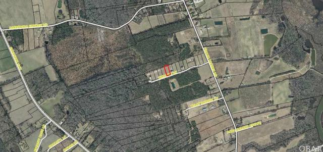 120 Whisper Lane Lot 11, Poplar Branch, NC 27965 (MLS #91952) :: Outer Banks Realty Group