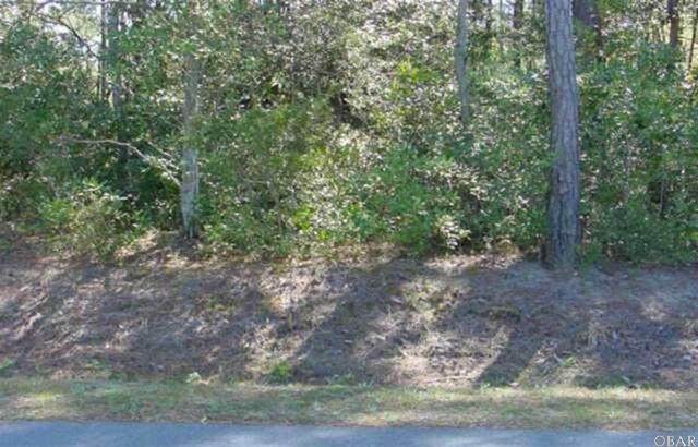 0 Madeline Drive Lot 29, Manteo, NC 27954 (MLS #92323) :: Matt Myatt – Village Realty