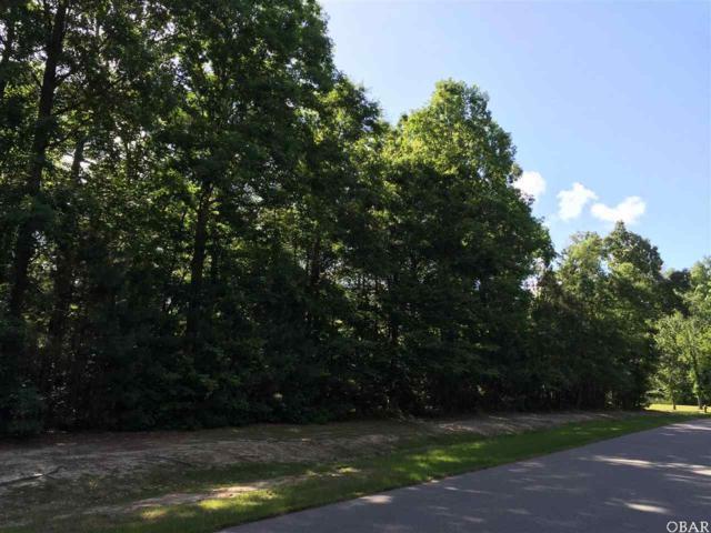 TBD See View Lane Lot 55, Hertford, NC 27944 (MLS #93856) :: Hatteras Realty
