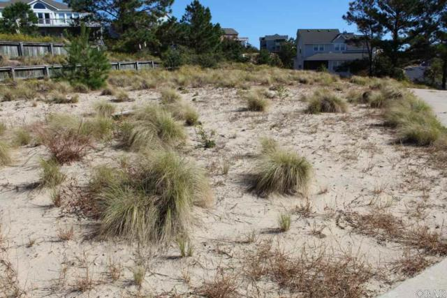 122 Brandon Court Lot # 29, Duck, NC 27949 (MLS #94235) :: Corolla Real Estate | Keller Williams Outer Banks
