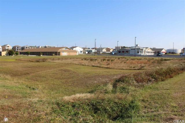 7010 S Virginia Dare Trail, Nags Head, NC 27959 (MLS #94350) :: Surf or Sound Realty