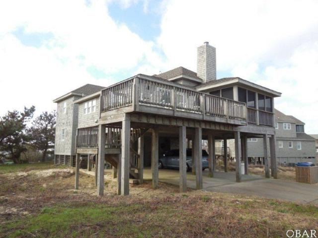 115 Ships Watch Drive Unit 9, Duck, NC 27949 (MLS #95865) :: Outer Banks Realty Group