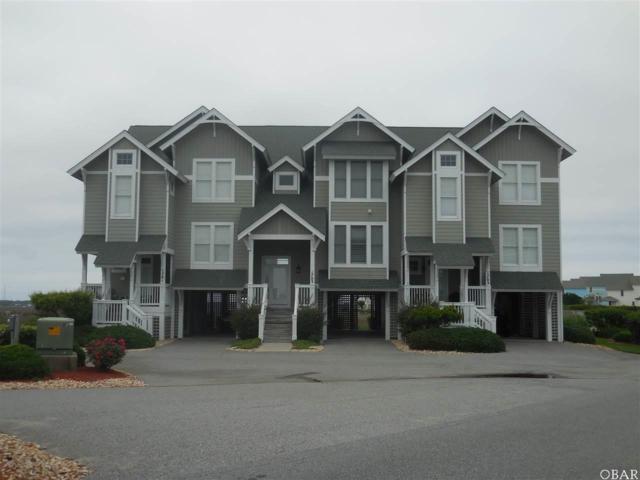 1702 Ballast Point Drive Unit#1702, Manteo, NC 27954 (MLS #96533) :: Matt Myatt – Village Realty