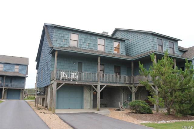 122-3 Quarterdeck Drive Unit 3, Duck, NC 27949 (MLS #96901) :: Matt Myatt – Village Realty