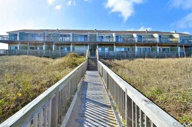 2035 S Virginia Dare Trail Unit#10, Kill Devil Hills, NC 27948 (MLS #96924) :: Outer Banks Realty Group