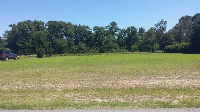 107 Charleston Drive Lot 106, Grandy, NC 27939 (MLS #96949) :: Hatteras Realty