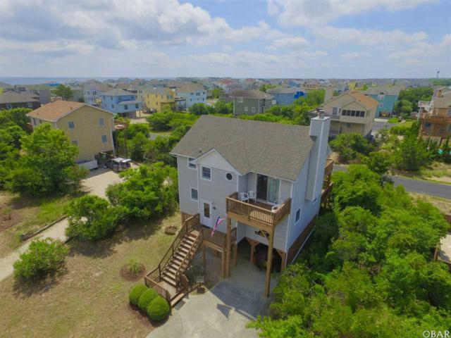 744 Sand Dollar Court Lott#221, Corolla, NC 27927 (MLS #97043) :: Matt Myatt – Village Realty