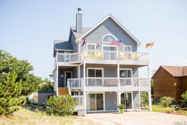 301 W Cobbs Way Lot 31, Nags Head, NC 27959 (MLS #97056) :: Surf or Sound Realty