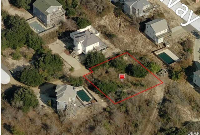 539 Trolling Lane Lot # 203D, Corolla, NC 27927 (MLS #97115) :: Matt Myatt – Village Realty