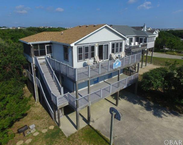 195 Ocean Front Drive Lot #15, Duck, NC 27949 (MLS #97133) :: Matt Myatt – Village Realty