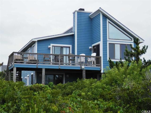 557 Porpoise Point Lot #234, Corolla, NC 27927 (MLS #97140) :: Matt Myatt – Village Realty