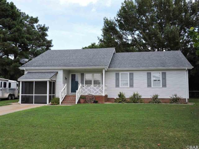 139 Bray View Drive Lot 18, Moyock, NC 27958 (MLS #97165) :: Surf or Sound Realty