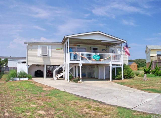 3124 Sea Wing Court Lot 20, Kill Devil Hills, NC 27948 (MLS #97203) :: Matt Myatt – Village Realty