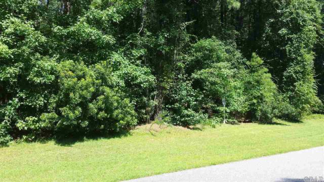 114 Long Point Circle Lot 23, Powells Point, NC 27966 (MLS #97364) :: Hatteras Realty