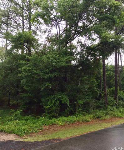 47502 Lost Tree Trail Lot 38, Buxton, NC 27920 (MLS #97416) :: Hatteras Realty