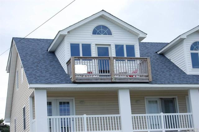 50H Lighthouse Road Unit 1, Ocracoke, NC 27960 (MLS #97494) :: Hatteras Realty