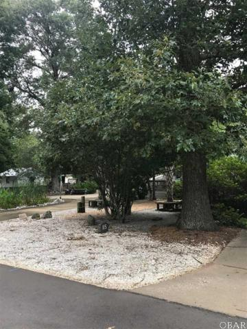 115 Choctaw Trail Lot 140 141, Edenton, NC 27932 (MLS #97513) :: Surf or Sound Realty